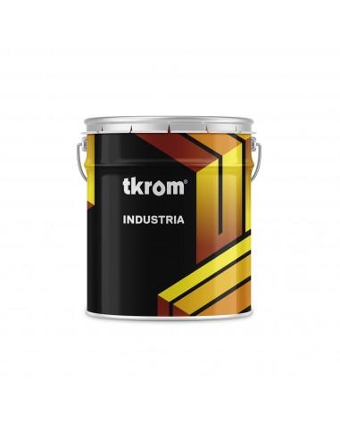 Imprimación Universal Tkrom Selladora