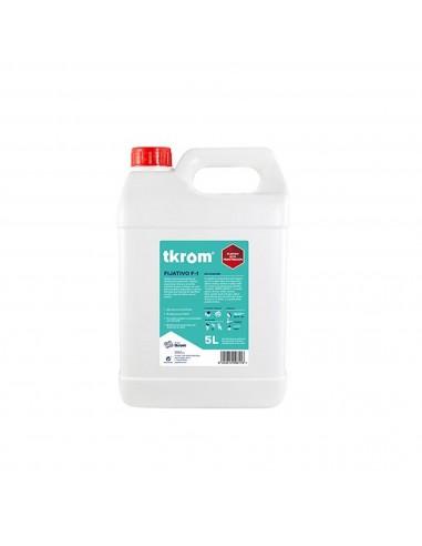 Imprimación Transparente Int/Ext Tkrom Fijador F1