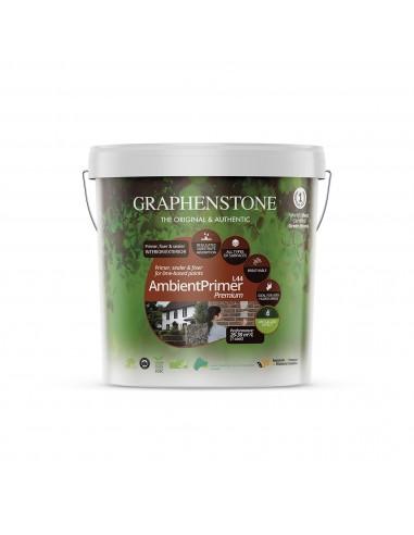 Imprimación Natural Graphenstone AmbientPrimer L44
