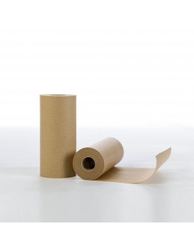 Papel reciclado 40 GR Rolopel