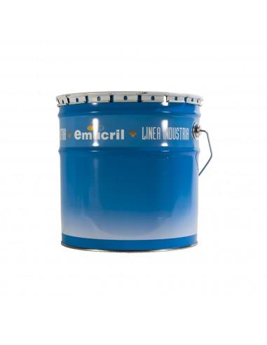 Imprimación Selladora Pavimentos Emucril Block Water
