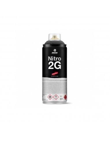 MTN HD Nitro 2G