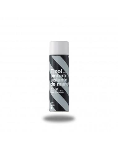Sellador de Manchas Tixol Spray 15 Minutos