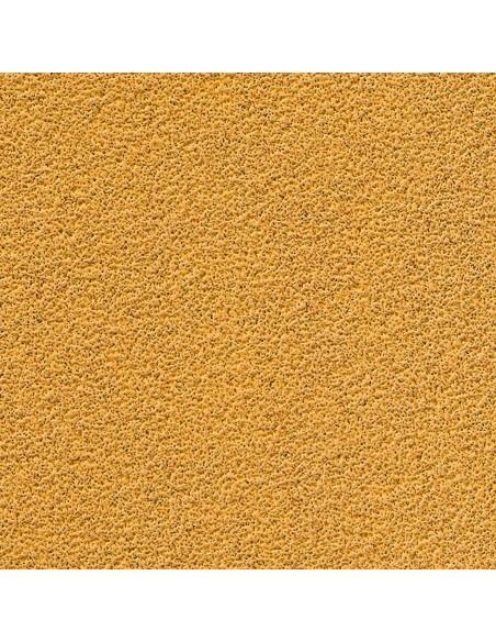 Abrasivo Gold Mirka