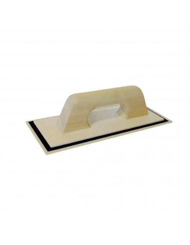 Llana Plástico Flex