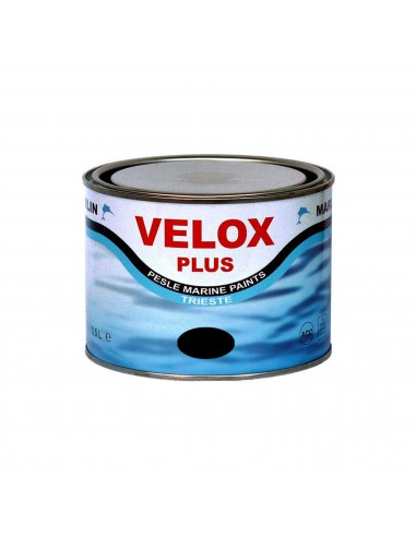 Patente 108103 Velox Negro