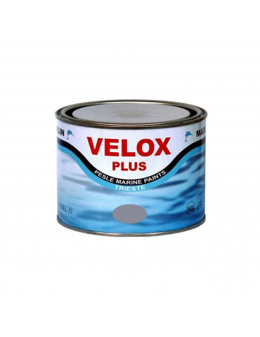 Patente 108106 Velox Griso