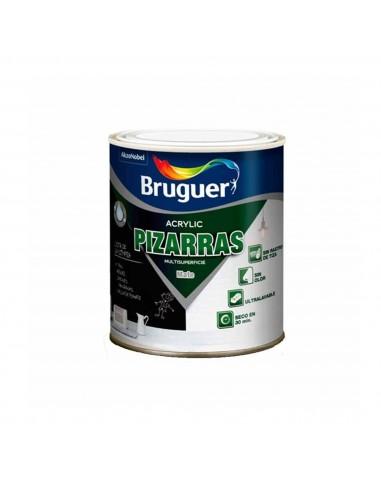 Bruguer Esmalte Pizarras