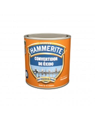 Transformador de óxido Hammerite Convertidor
