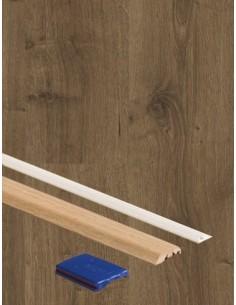 Tiles empapelar pinturas andalucia - Mesa para empapelar ...