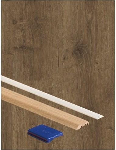 Herramientas para empapelar mesa plegable empapelar - Mesa para empapelar ...