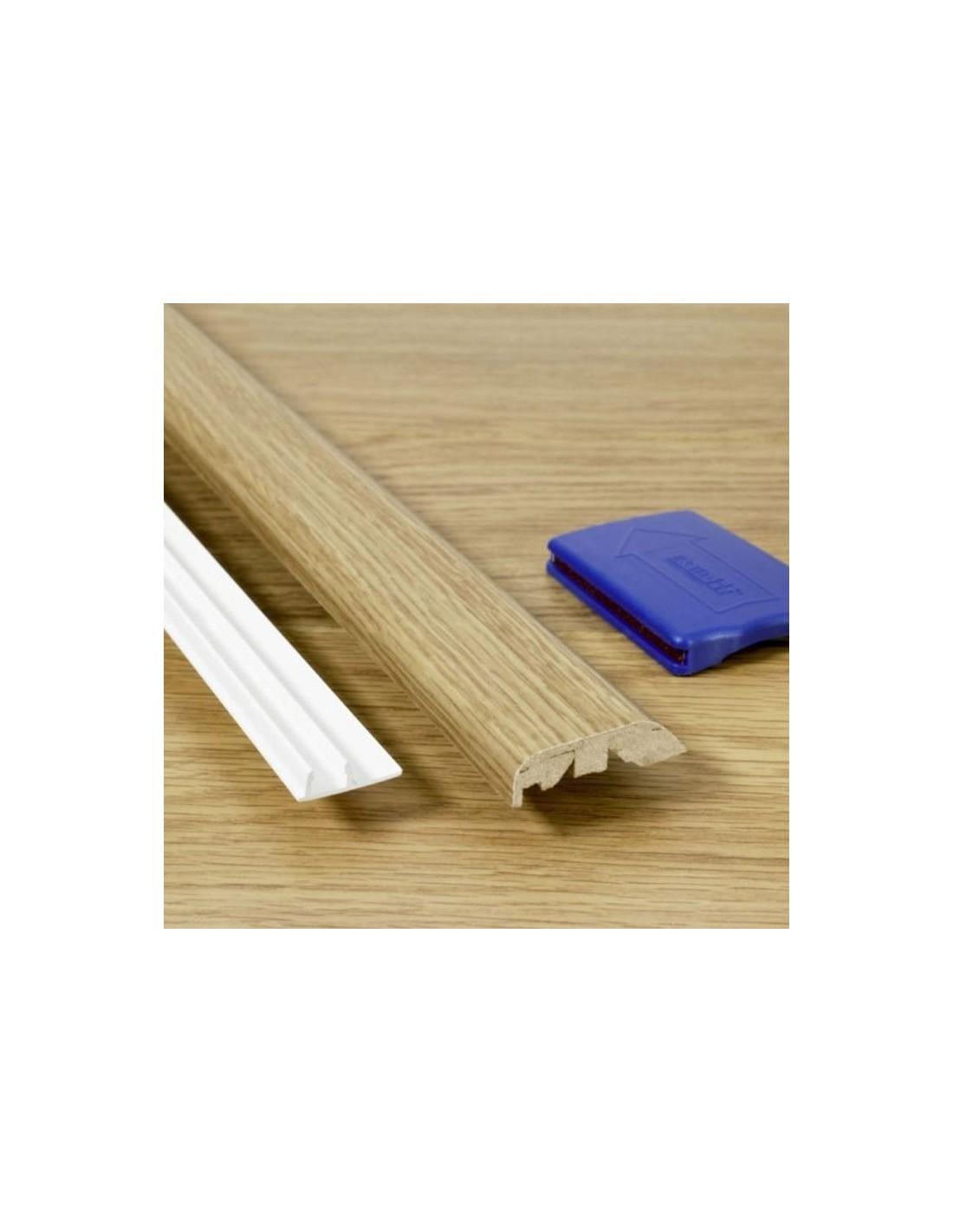Esmalte hierro y madera dux brillante bruguer - Bruguer carta de colores ...