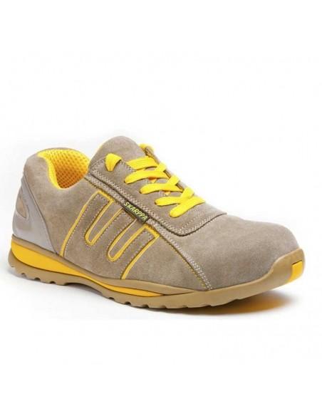 Zapato Skarppa Lince