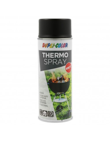 Dupli Color Termo Spray