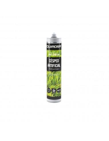 Sellador Brik-Cen PM-Green Césped