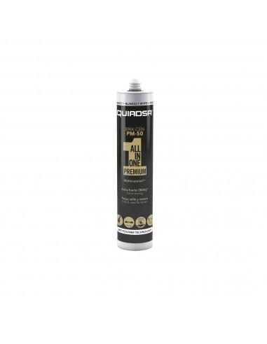Sellador Adhesivo Multisuperficie Brik-Cen PM-50