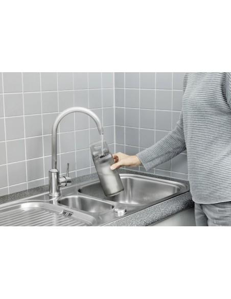 Limpiador de vapor SC 3 UPRIGHT EasyFix Kärcher