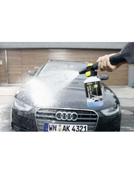 Ultra Foam Cleaner RM 615 Kärcher