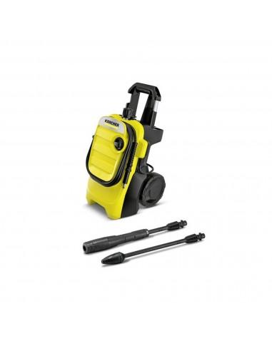 Limpiadora Kärcher K 4 Compact