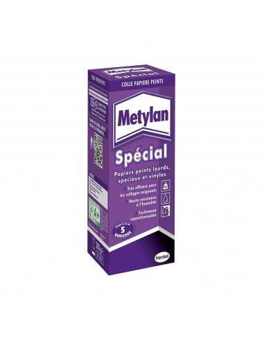 Adhesivo Metylan Special Papeles Pintados