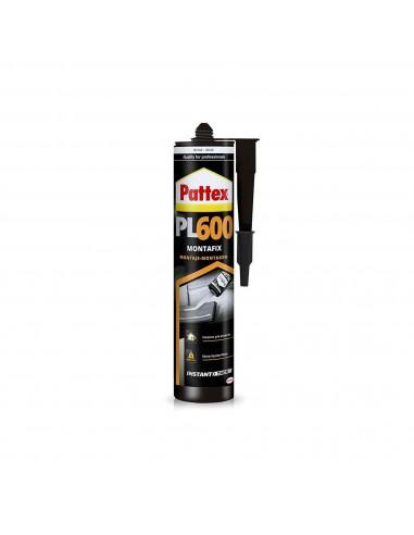 Pattex Adhesivo PL600
