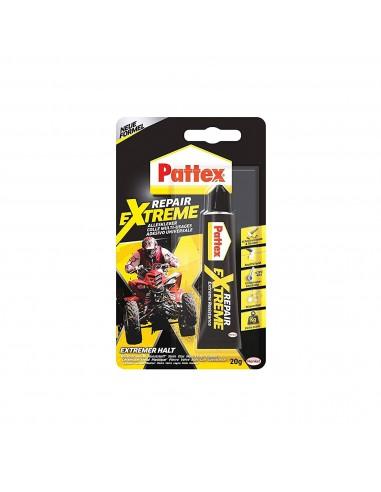 Adhesivo Pattex Repair Extreme